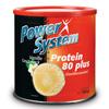 Белок Protein80 Plus WPT