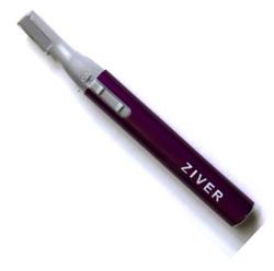 Женский триммер Ziver108